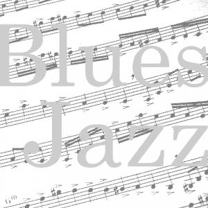 Gesangsunterricht für Blues und Jazz