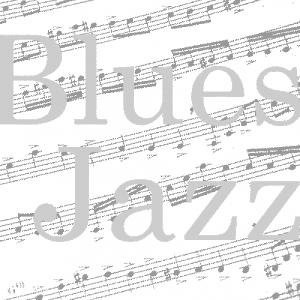 Gesangsunterricht für Blus und Jazz