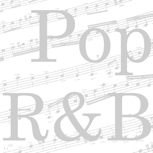 Gesangsunterricht für Pop und R&B