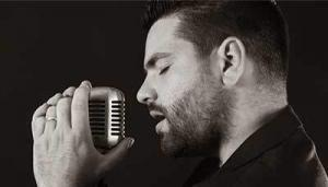 Gesangsunterricht in Frankfurt und Online